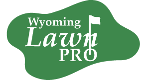 Wyoming Lawn PRO